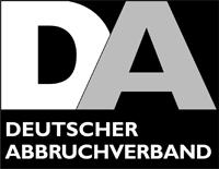 deutscher-abbruch-verband